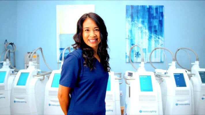 Meet one our expert medical pros