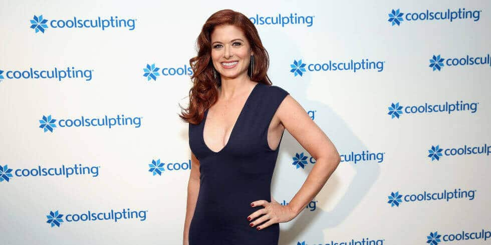 What's the Buzz about CoolSculpting?