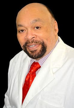 Dr. Edward G. Stokes, M.D. Owner